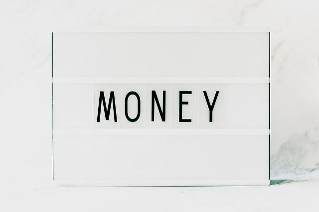 Koszty pozyskania kapitału. Jak skalkulować opłacalność różnych form finansowania