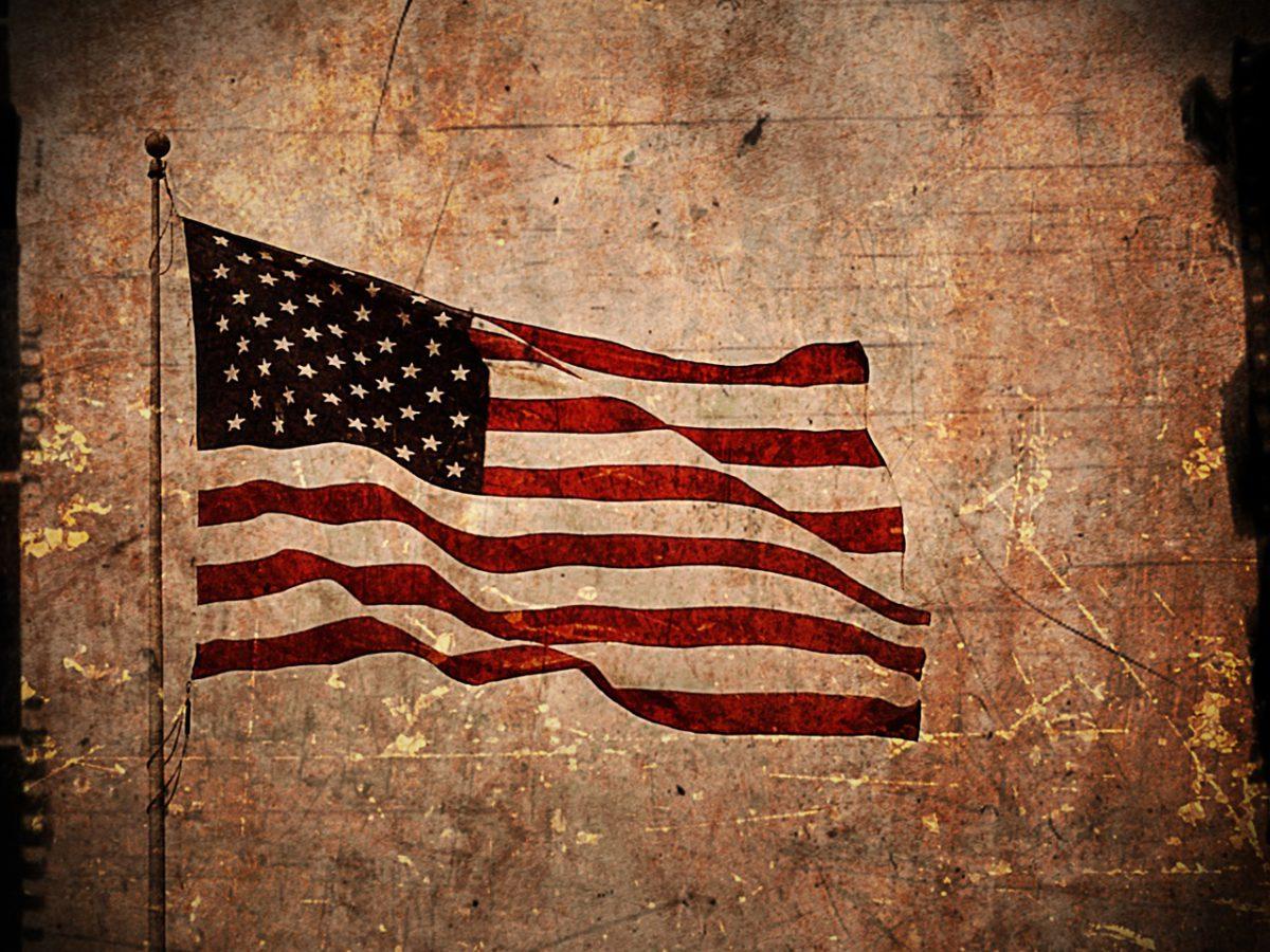 Krótkoterminowe zyski, długoterminowe problemy w Stanach Zjednoczonych