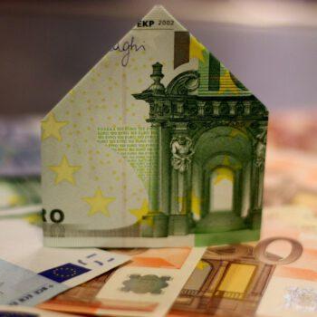 Kredyt hipoteczny, a druga fala pandemii. Kredytobiorco, to musisz wiedzieć!