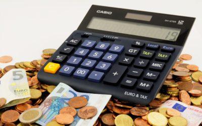 Kredyt konsolidacyjny pomoże spłacić dług
