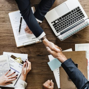 Leasing operacyjny, czy finansowy – co będzie lepsze dla Twojej firmy?