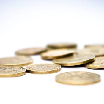 Liczba niewypłacalności polskich firm w maju
