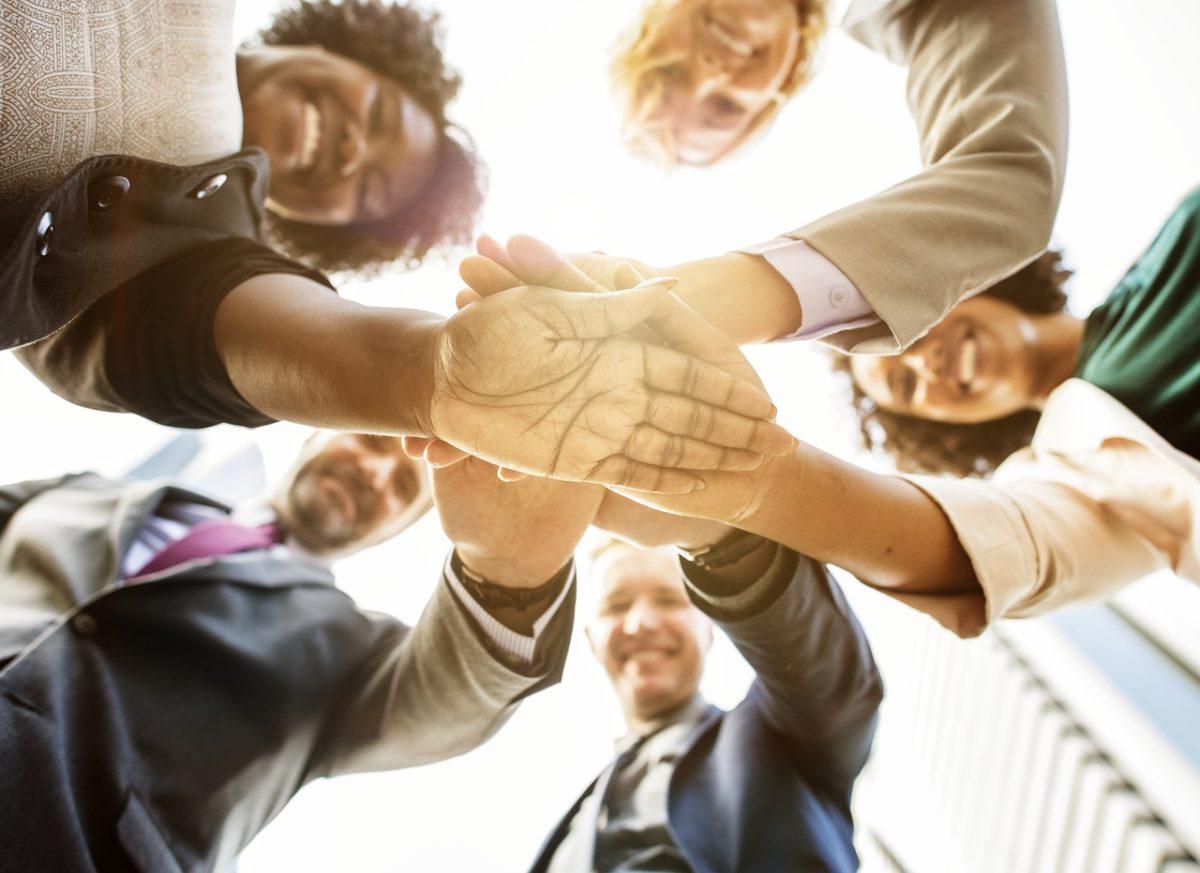 """Listki CSR """"Polityki"""" rozdane – po raz kolejny nagrodzono firmy odpowiedzialne społecznie"""