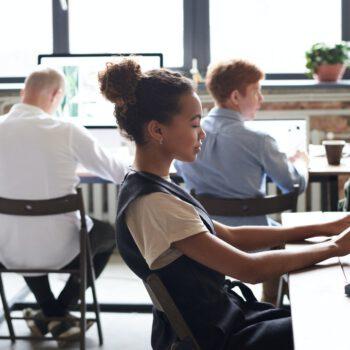 MŚP odmraża miejsca pracy