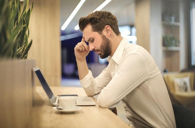 MŚP - pracownika nie zwolnię od zaraz