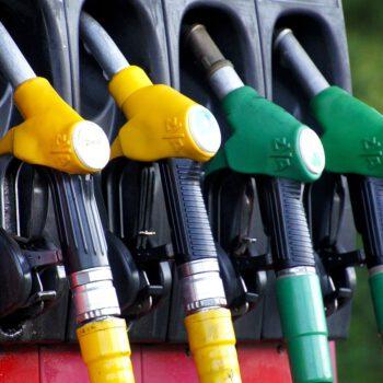 MF przypomina o koniecznej rejestracji chcących sprzedać i kupić paliwa opałowe