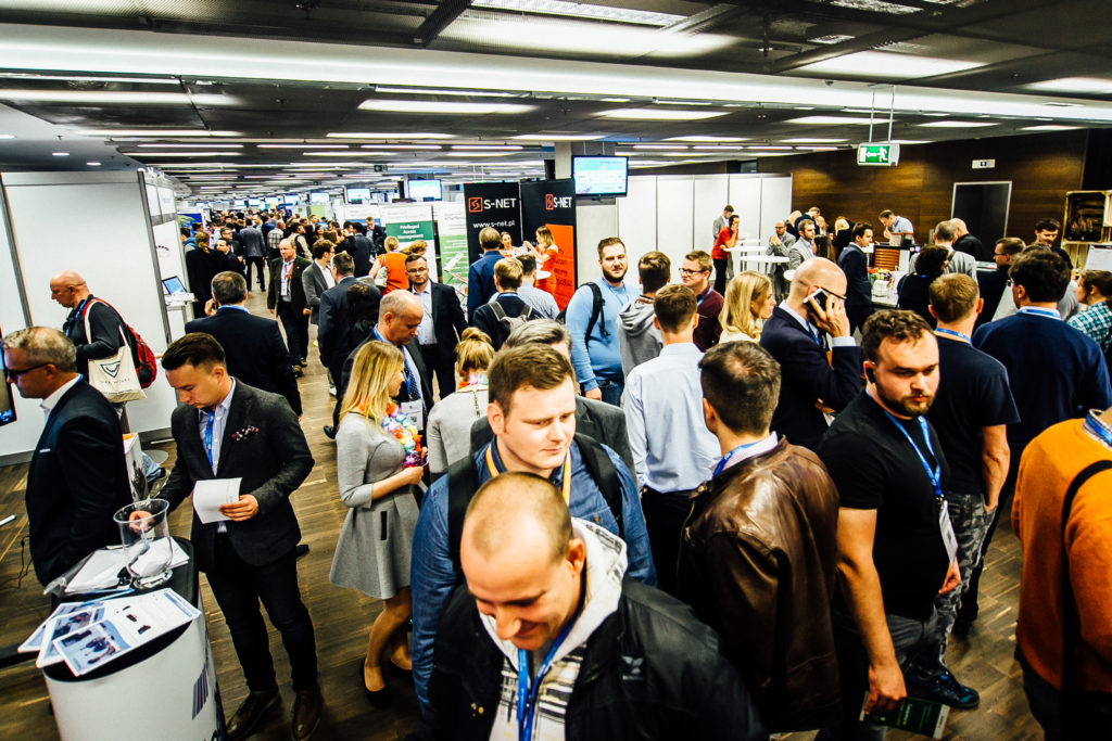 IT Future Expo 2017