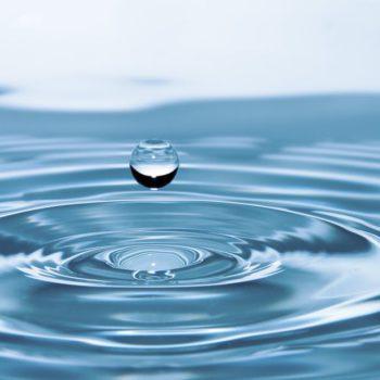 Mała armatura to sposób na podwyżki cen wody
