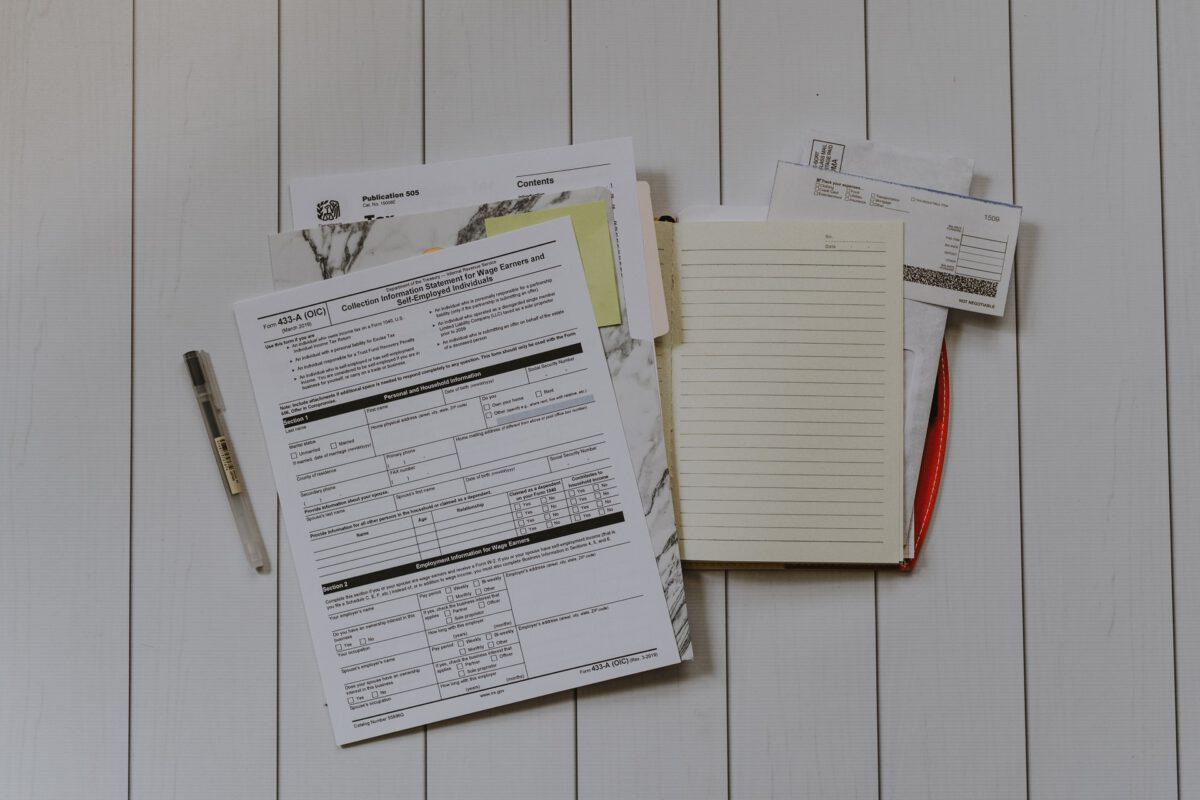 Mechanizm podzielonej płatności a faktury poniżej 15 000 zł