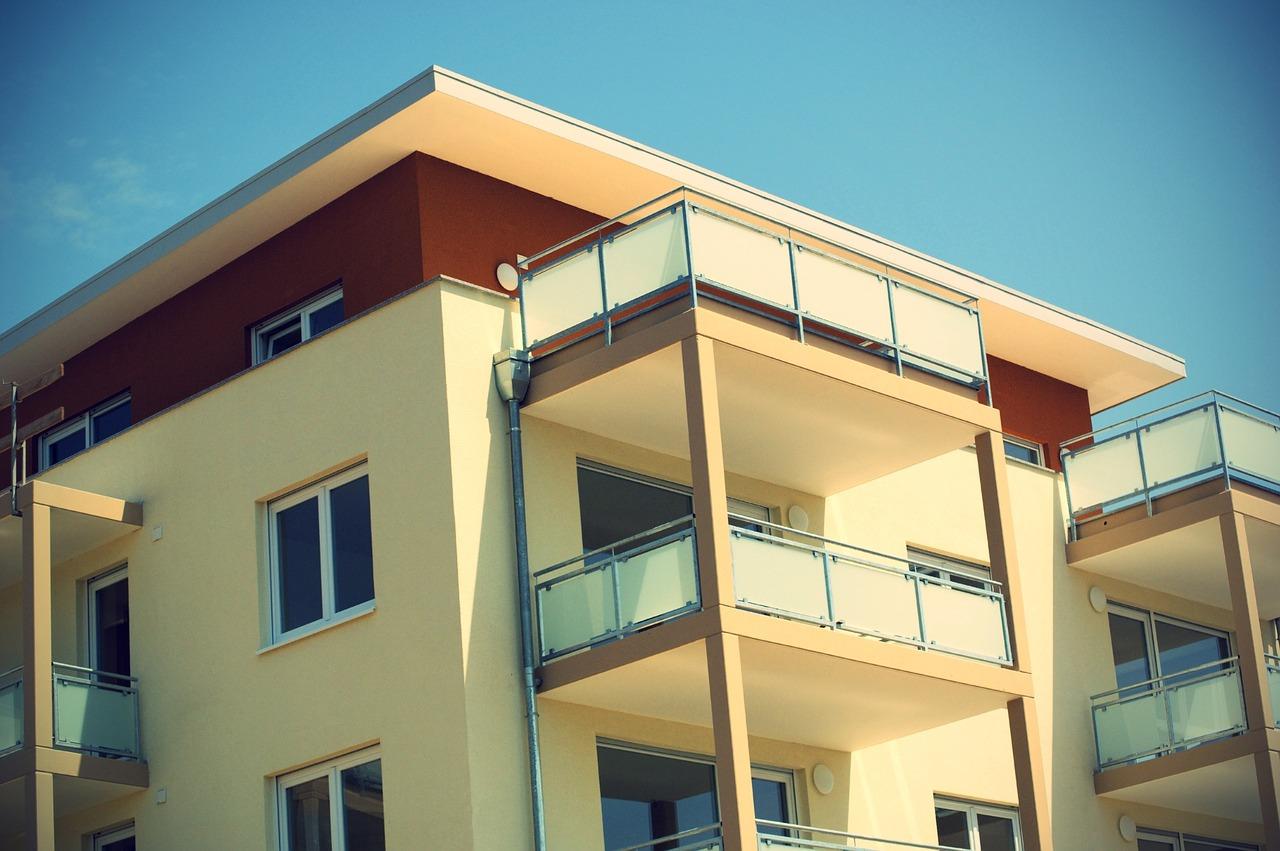 Mieszkania na wynajem: Pierwszy w Polsce ranking najbardziej dochodowych dzielnic miast 2018 roku