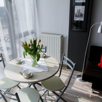 Mieszkania używane drożały w ostatnich latach bardziej niż nowe