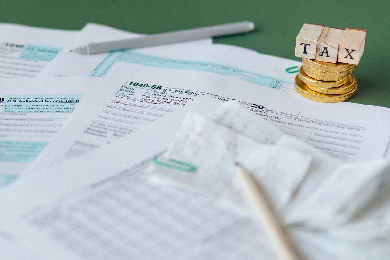 Ministerstwo Finansów ujawniło listę dużych podatników CIT za 2020 r.