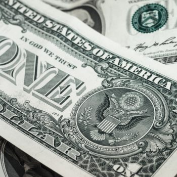 Minutki FED i zamieszanie z turecką lirą