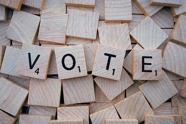 Nadchodzi okres wyborczy, jakiego za naszych czasów jeszcze nie było - Prognozy Saxo Banku na IV kwartał