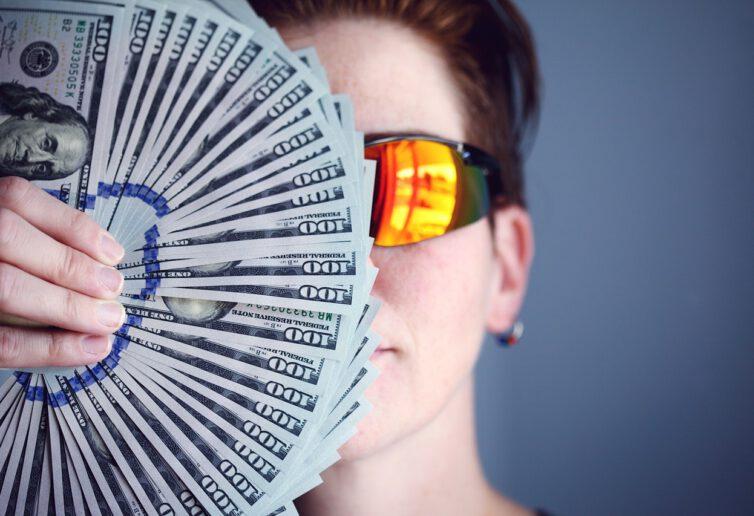Nadszedł czas, żeby EBC zrobił więcej
