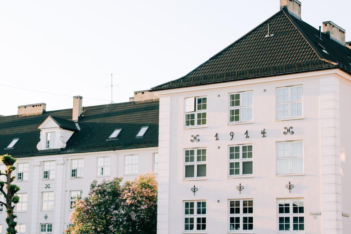 Najem krótkoterminowy podnosi ceny mieszkań