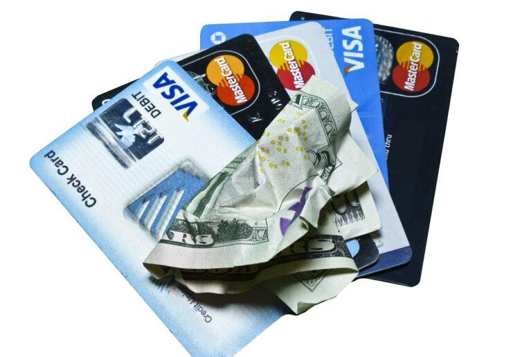 Najnowsze dane o sprzedaży kredytów w Polsce