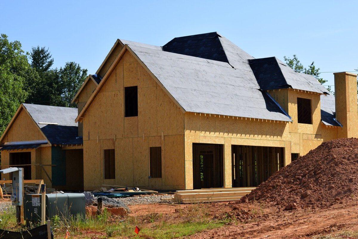 Najnowsze zmiany w prawie budowlanym w 2020 r.