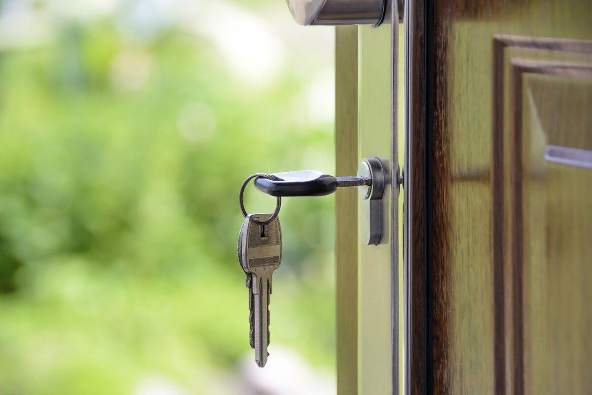 Najtańsze na rynku mieszkania. Ile kosztują