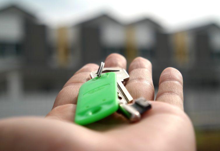 Nawet milion Polaków nie wie, że raty hipotek mogą wzrosnąć