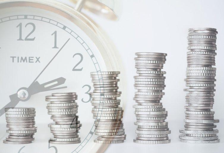 Nest Bank rusza z przejrzystym kredytem dla mikroprzedsiębiorców