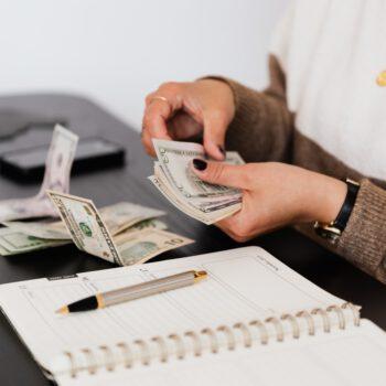 Newsletter BIK o rynku pożyczkowym, sierpień 2020 r.