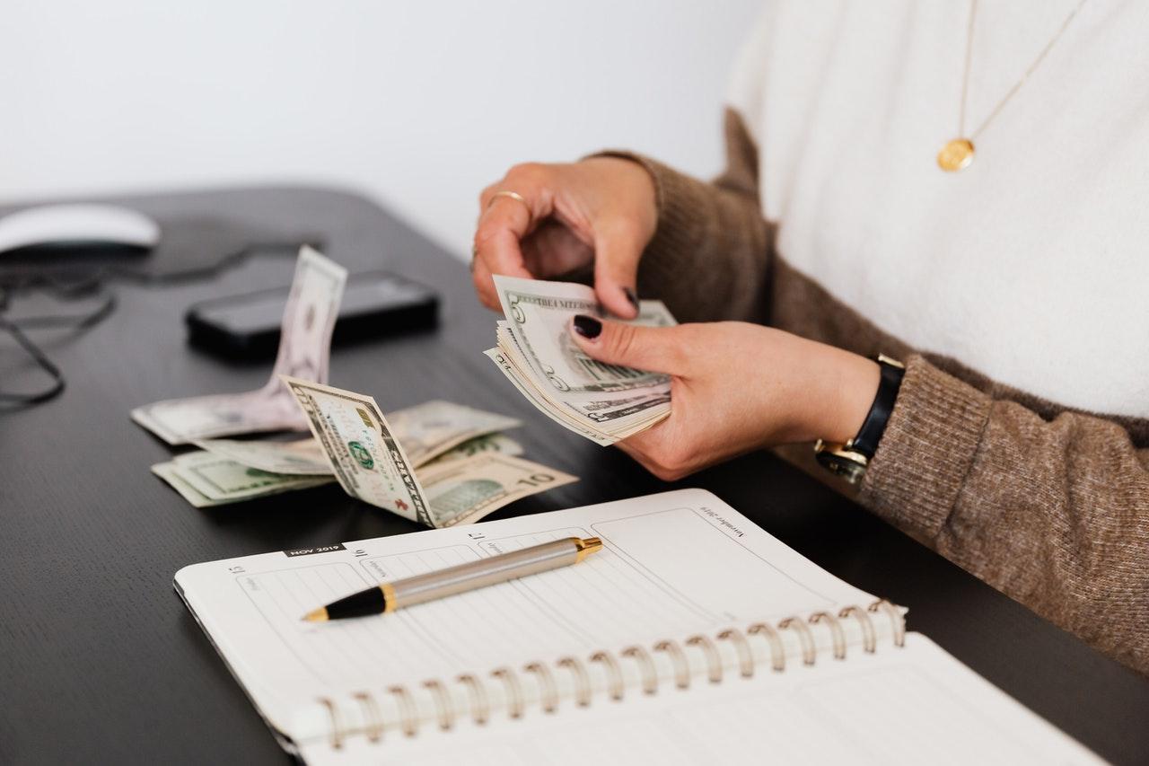 Newsletter BIK o rynku pożyczkowym