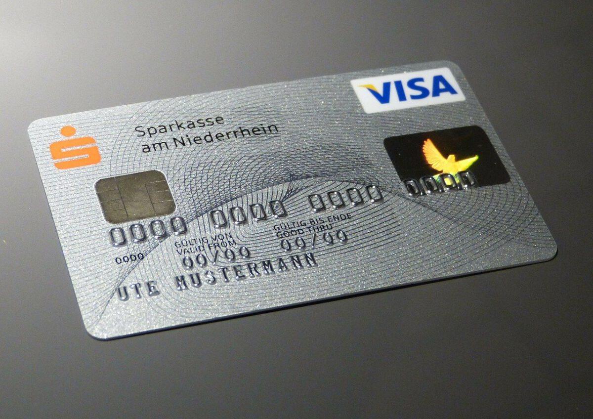 Newsletter kredytowy BIK - Mikroprzedsiębiorcy (sierpień 2020 r.)
