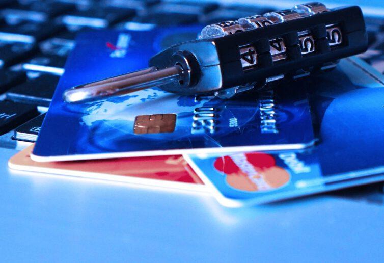 Newsletter kredytowy BIK - Mikroprzedsiębiorcy (wrzesień 2020 r.)