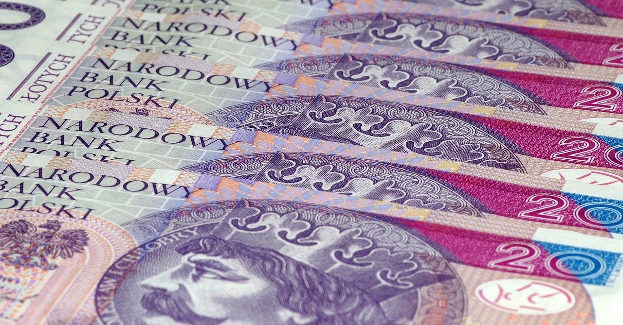 Newsletter kredytowy BIK – najnowsze dane o sprzedaży kredytów w Polsce
