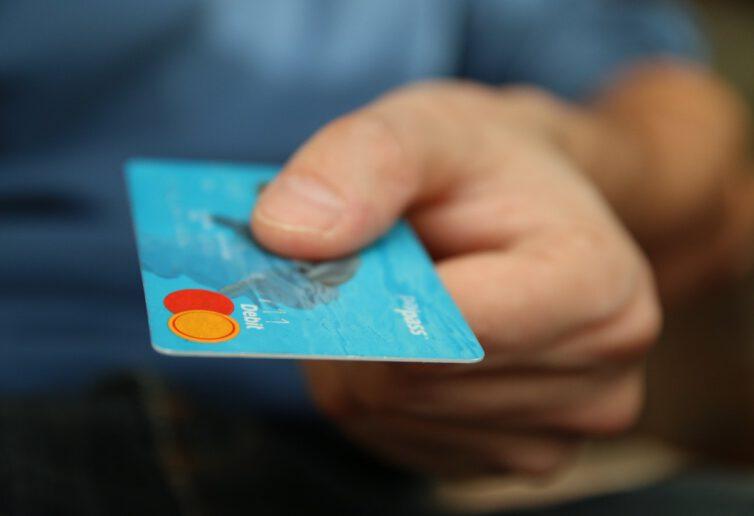 Newsletter kredytowy BIK. Mikroprzedsiębiorcy - najnowsze dane o sprzedaży kredytów dla mikrofirm (styczeń 2021 r.)