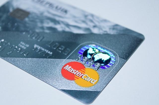 Nie brakuje chętnych na kredyty
