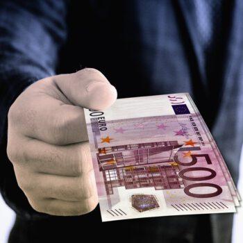 Niewypłacalności polskich firm po najgorszym kwartale w historii przyszedł najgorszy miesiąc – październik