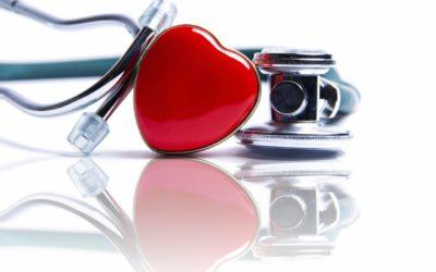 Niezdrowe długi lekarzy