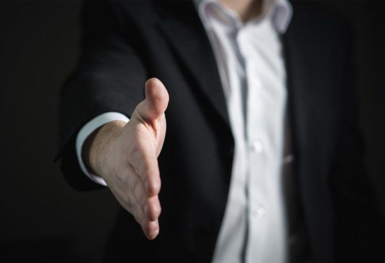 Niskie bezrobocie zmienia proces rekrutacji w firmach