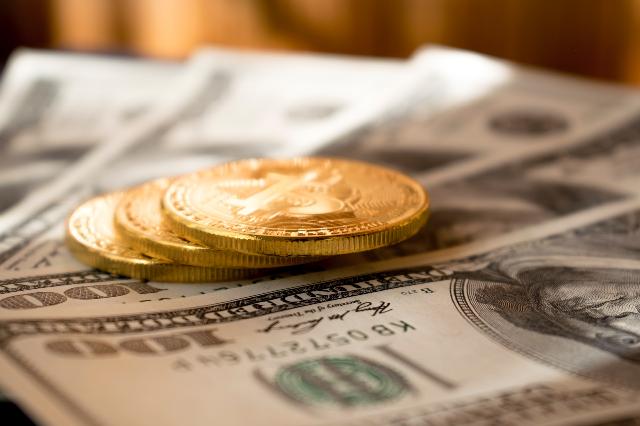Nowe elektroniczne tytuły wykonawcze i nowy model funkcjonowania bakowości hipotecznej