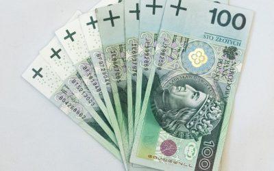 Nowe obligacje Orlenu już osiągnęły oczekiwany poziom rentowności