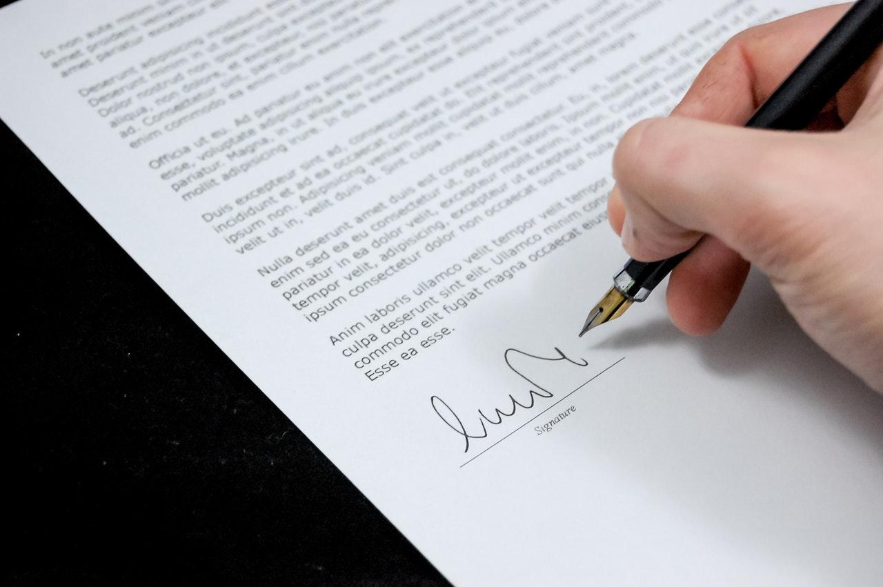 Nowe prawo dla firm