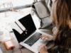 Nowe przepisy unijne dotyczące praw autorskich