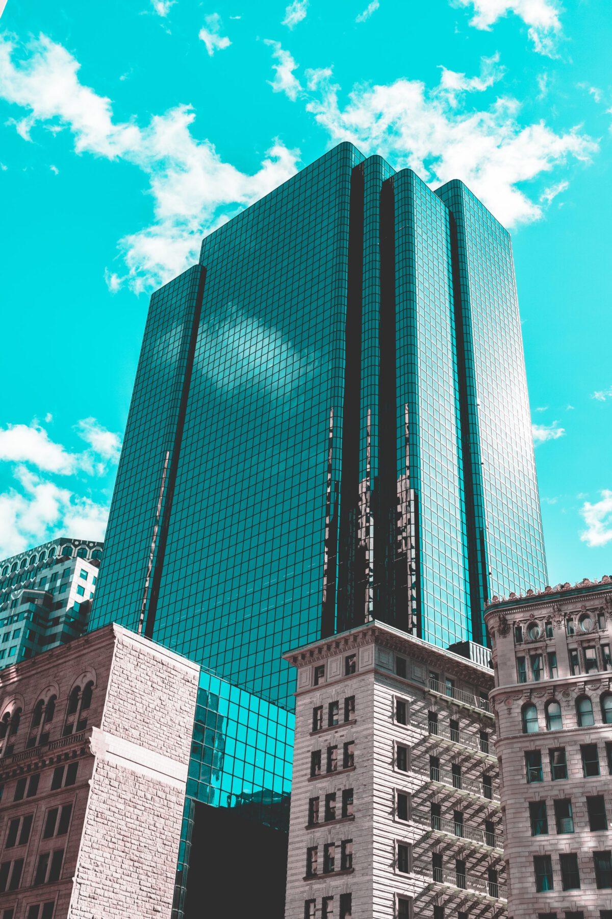 Nowe, uproszczone postępowanie restrukturyzacyjne dla firm