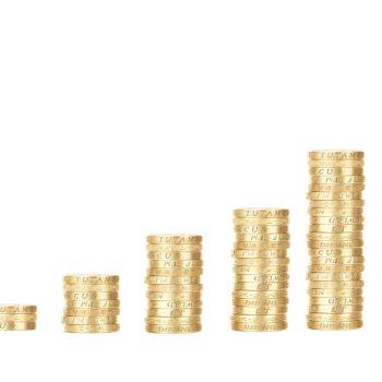 Nowe wzory zgłoszeń rejestracyjnych do VAT