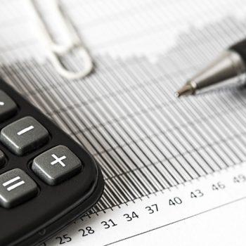 Nowy JPK_VAT – uproszczenie dla przedsiębiorców, czy zaciskanie na ich szyi pętli podatkowej?