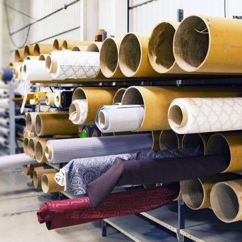Ożywiona produkcja przemysłowa i budowlana w czerwcu