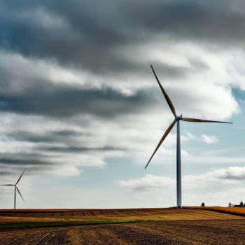 OZE oraz inteligentne sieci energetyczne sprzyjają rozwojowi magazynów energii