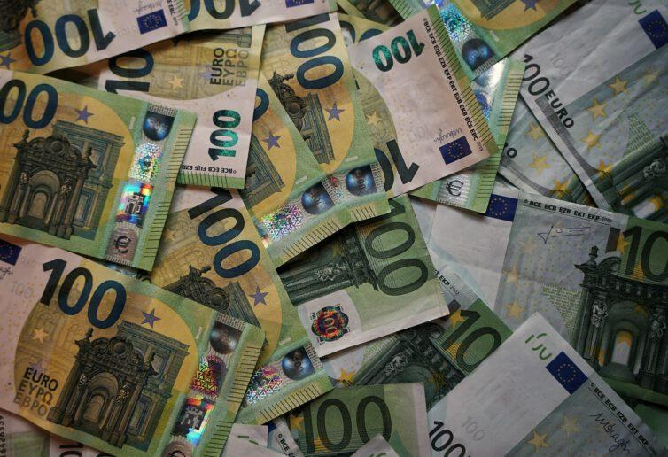 Objaśnienia dot. rozliczania udzielonej podatnikom pomocy