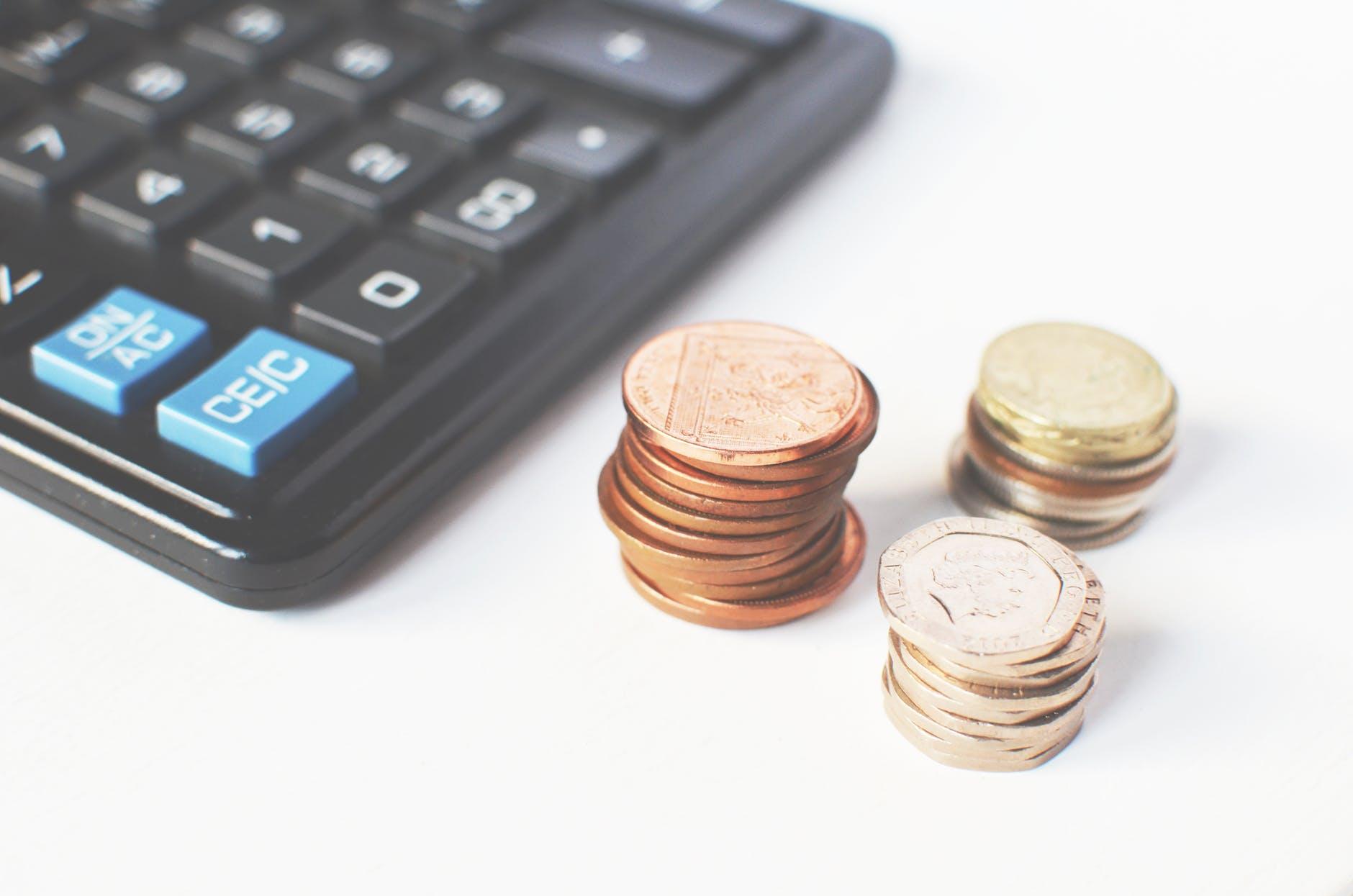 Obligacje firm spłacają się nieźle, za wyjątkiem GetBacku