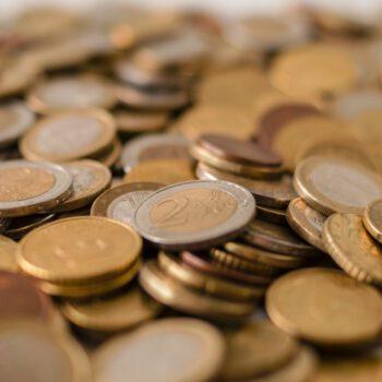Obligacje inflacyjne wciąż mają wzięcie