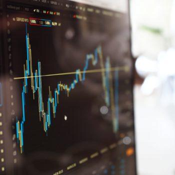 Obligacje skarbowe kupują 60-latkowie