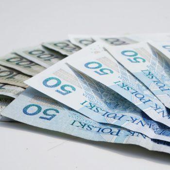 Obligacje skarbowe nie przyniosą nam zysku