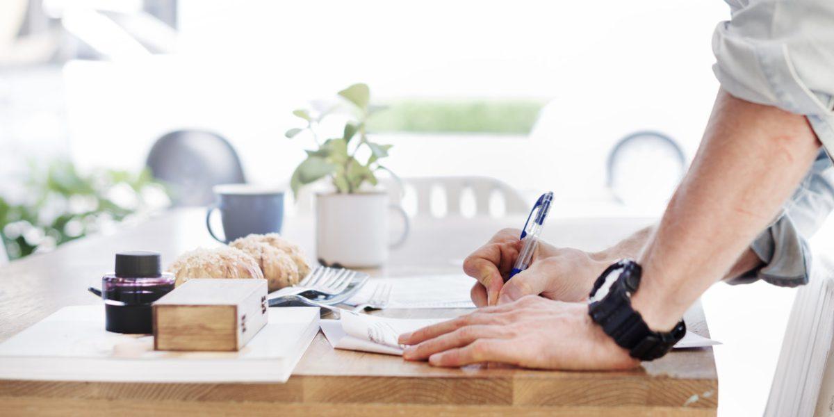 Obowiązkowa polisa OC dla pośredników nieruchomościowych